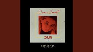 Dur  Sercan Uca Remix  Resimi