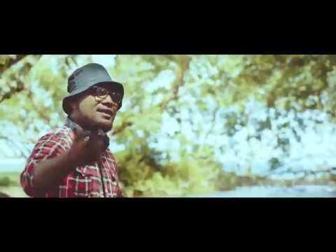 Dezine Milkay - Kaigo Yelele Ft. (Music Video)
