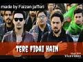 Hum aarahe hen Ya hussain whatsapp status Whatsapp Status Video Download Free