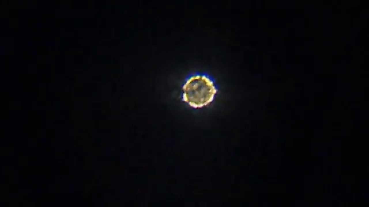 нашли венера фото телескоп ведет