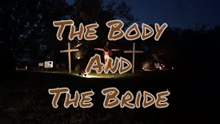 The Bride And The Body (Salem Baptist Church)