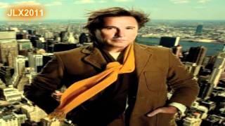 Ricardo Montaner - Soy feliz [HQ]