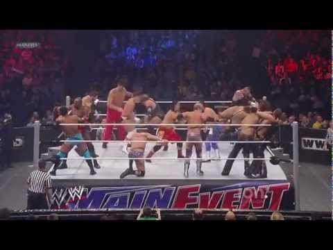 WWE.Main.Event.2012.12.26