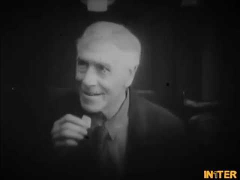 Fires of Youth|Full Movie|1917|