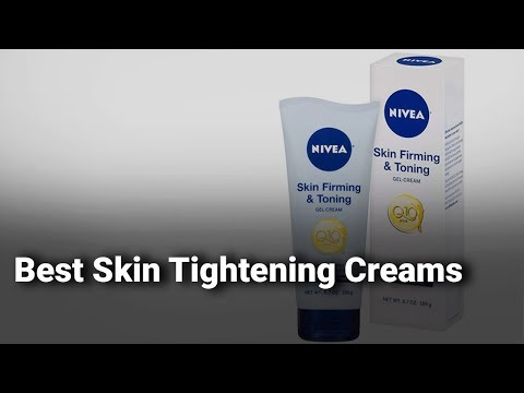 best-skin-tightening-creams-in-india:-complete-list-with-features,-price-range-&-details---2019