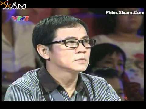 Viet Nams Got Talent - Tim Kiem Tai Nang Viet Nam [ 12-02-2012 ].flv