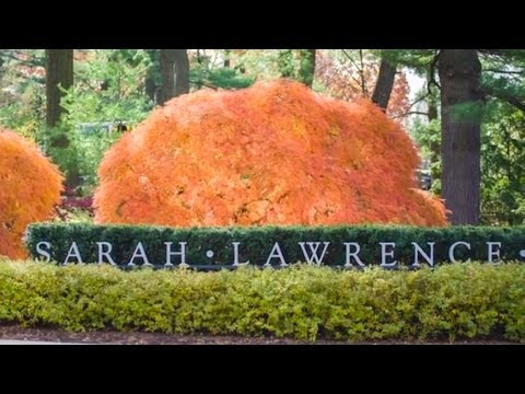 Discover the Women's History Graduate Program at Sarah Lawrence College