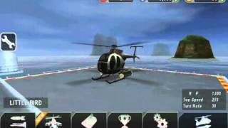 Hack - In App Purchase of Gunship Battle By lucky Patcher (Without Root)