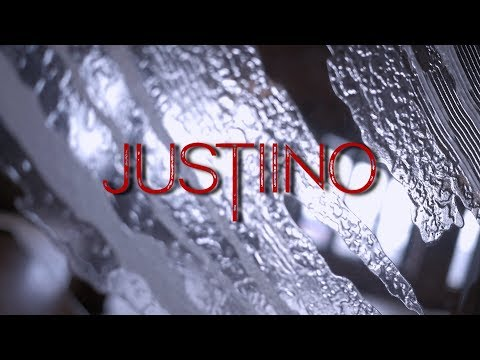 Justiino - Our Potential (Interlude) | Shot By @Jnicoo_
