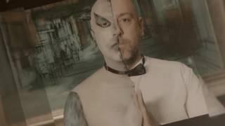 Fatih Bogalar ft. Ahmed Binali - PRINCY (REMİX)