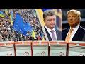 Пресс-конференция: «Тенденции недели: прогнозы политологов»