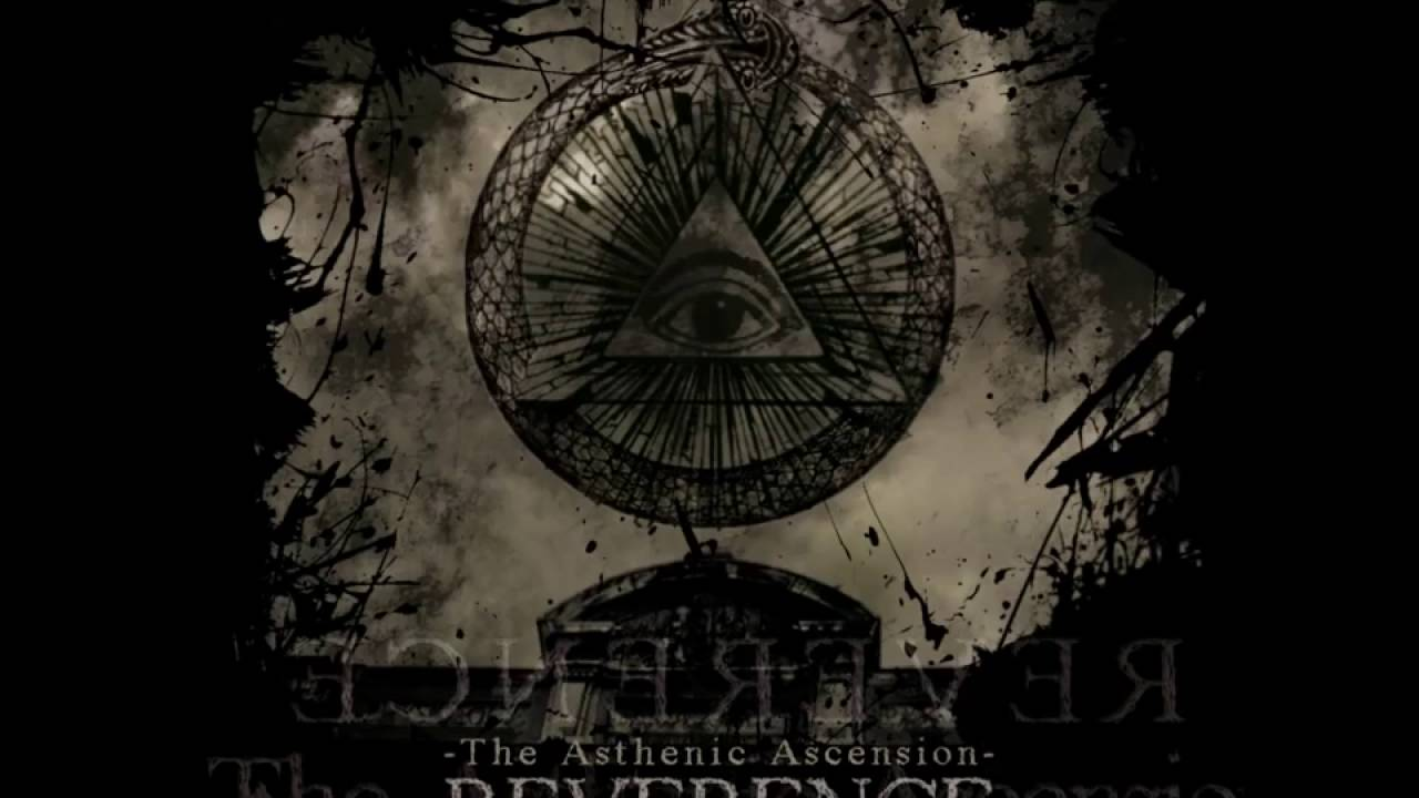 Download Reverence The Asthenic Ascension [Full HD]