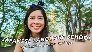 How expensive is Japanese Language School in Japan? | Tuition and tips