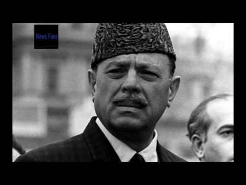 pakistani politics documentary very informative