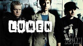 Lumen (Люмен) - Сид и Нэнси (Урок. Видео разбор на гитаре)