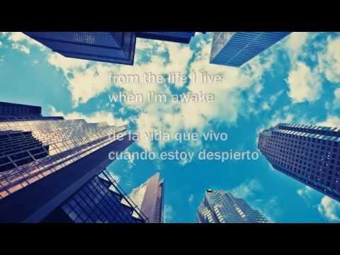 Creed - Higher (HD, lyric)