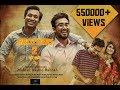 Bangla Eid Telefilm BROTHERS 2 By Mabrur Rashid Bannah | Jovan | Shawon | Shokh