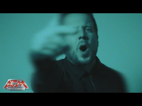 EMIL BULLS - You Should See Me In A Crown (2019) // Official Music Video // AFM Records