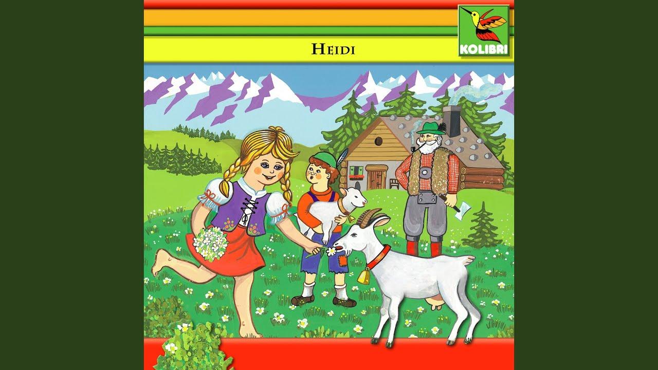 Heidi Folge 23