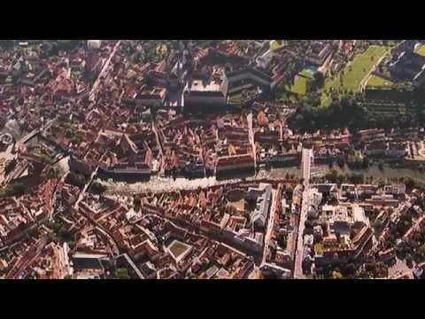 Bamberga - Bamberg