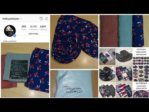 hijab-collections-~-hijab-review-in-tamil-~-muslim-style-hijab~-hidhayahhijabs