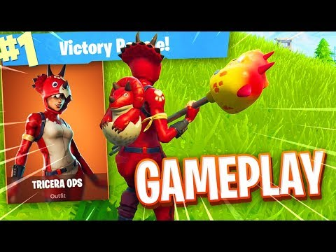 download NEW Fortnite