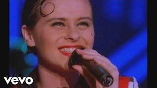 Lisa Stansfield - You Can't Deny It (Live In Birmingham 1990)