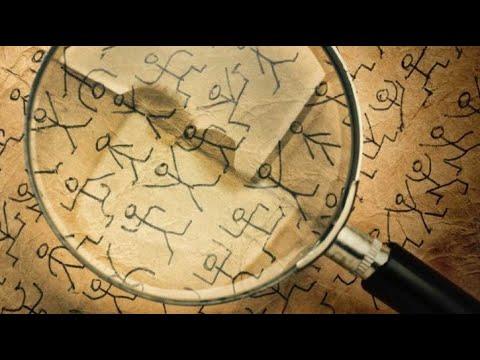 Puzzle Talk - Codes