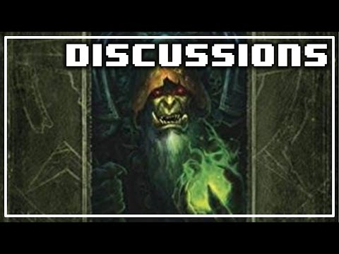 Warcraft Chronicles Volume 2, Part 1