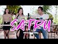 Dara Ayu ft. Bajol Ndanu - Satru | KENTRUNG
