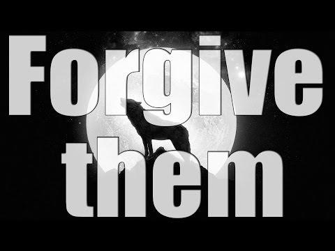 "Epic Aggressive Choir Rap Beat ""Forgive Them"" (prod. by V.I.P.N) [FREE BEAT]"