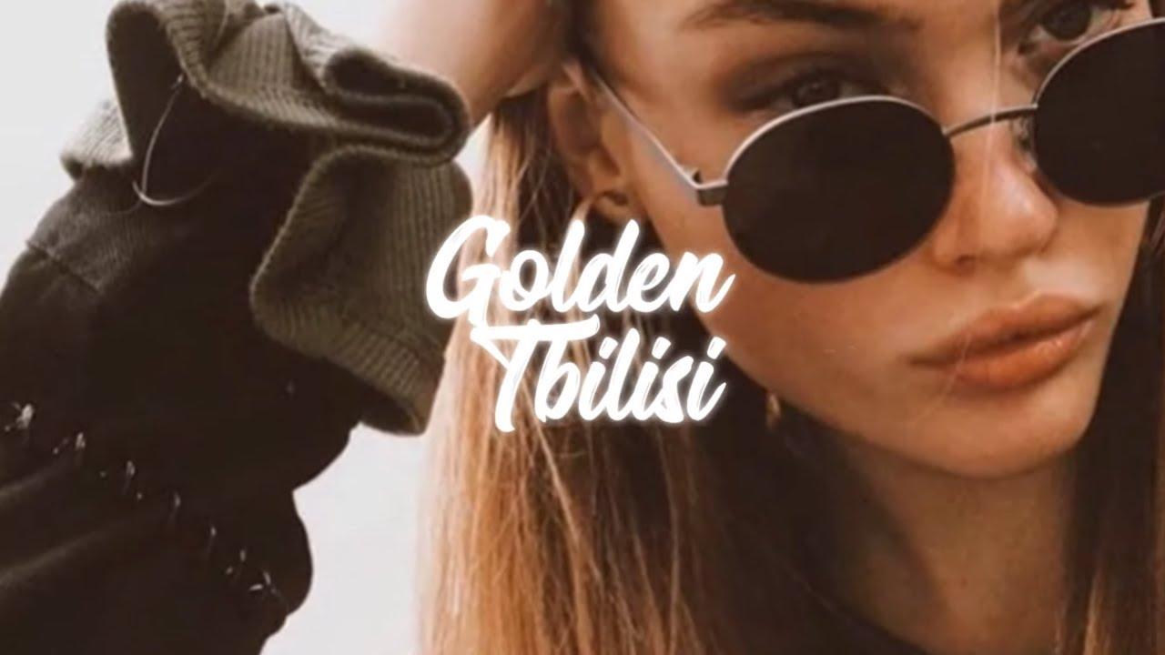 Annna - Пальцы Пистолеты (Roberto Kan Remix)