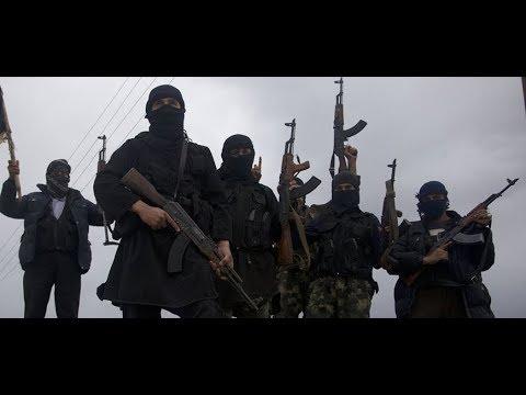 داعش وسنوات التآكل والاندثار!  - نشر قبل 11 دقيقة