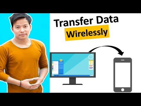 how-to-transfer-all-files-between-computer-and-mobile-wirelessly-for-free-?