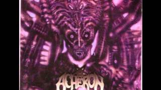Watch Acheron Necromanteion Communion video