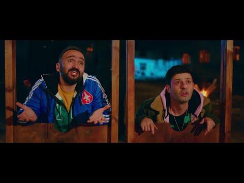 Ağkurt - Kadınlar Ağlar (Official Video) 2018 thumbnail