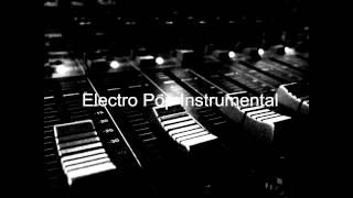 Electro Pop Instrumental 2013