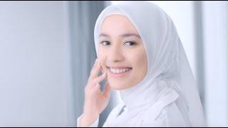 Wardah White Secret : 6 Step Glowing Skincare Routine #FeelTheGlow