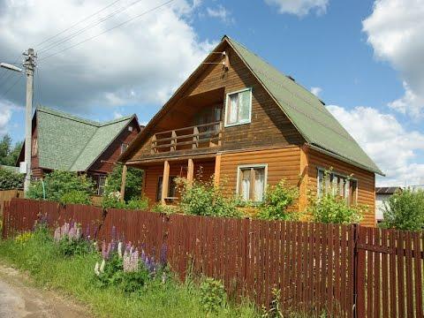 Продажа автомобилей в Волгограде, новые и подержанные
