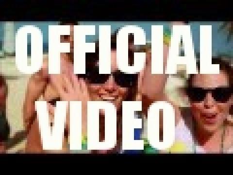 HELENE FISCHER - NUR MIT DIR (OFFICIAL VIDEO = mein HIT TIPP) Hört hier auch meine Single !!!
