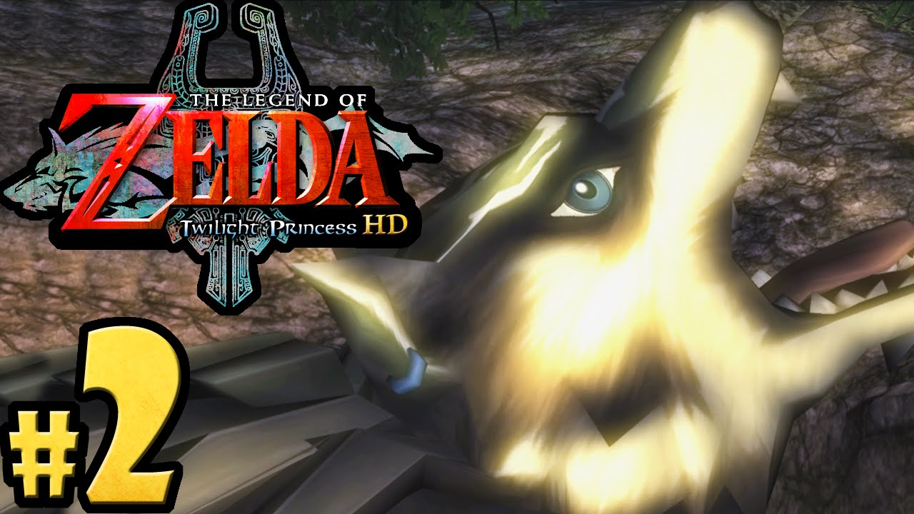 how to get the master sword in twilight princess wii