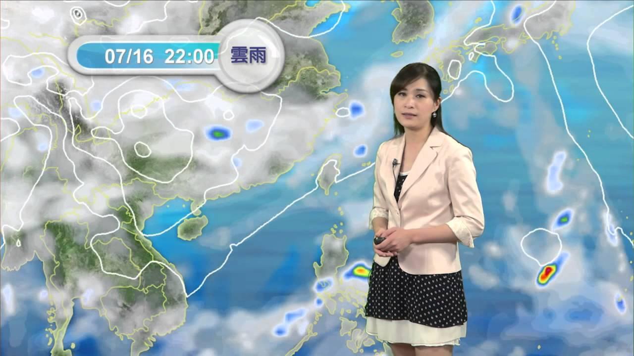20120714 潮濕悶熱天 多喝水防中暑 - YouTube