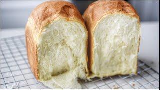 (Bread Machine Recipe) The Bes…