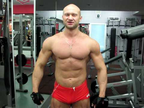 Что есть чтобы нарастить мышцы и убрать жир