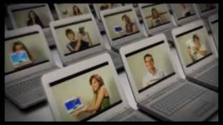 Programa Conectar Igualdad: contenidos para trabajar bajo la modalidad 1 a 1 producidos por educ.ar YouTube Videos