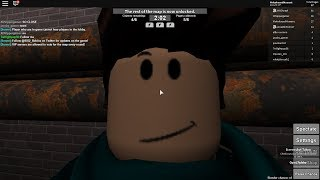This game is too easy. Phantom Forces - Episode 2 (Roblox)