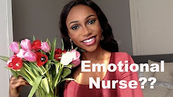hqdefault - Nurses With Anxiety And Depression