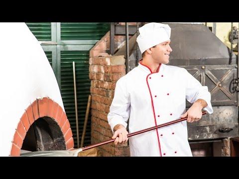 Curso Como Montar e Administrar uma Pizzaria - Tipos de Pizzaria