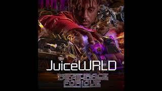 "[FREE] Juice Wrld Death Race for Love type beat - ""used to know"" (prod samk)"
