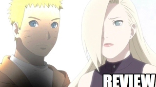 Naruto & Hinata's Wedding Next + Shikamaru & Ino's Dates! Shippuden Episode 493 Review ナルト- 疾風伝